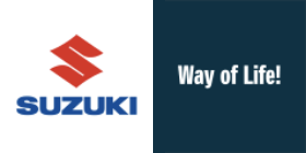 GLOBAL SUZUKI