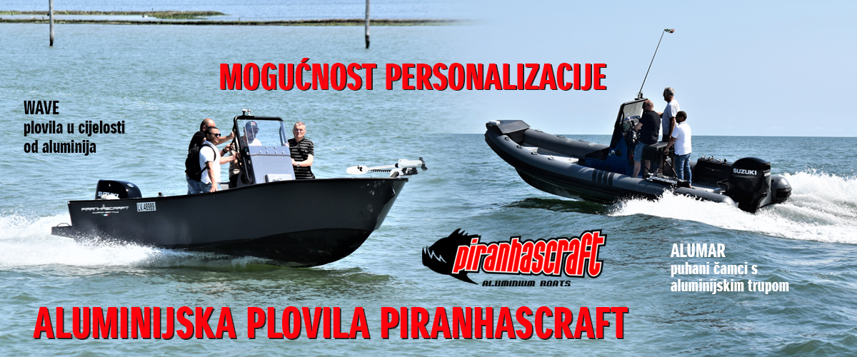 NEW SUZUKI MULTI-FUNCTION DISPLAY Connected to Planet Earth